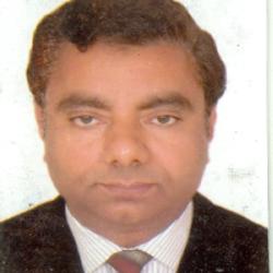 Photo dr. mushtaq