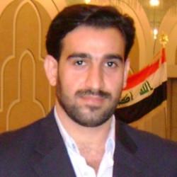 Hani shakir