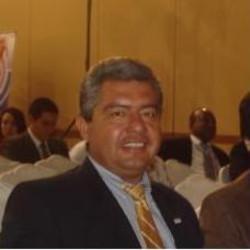 Conferencia oma guatemala