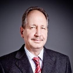 Michael palmbach