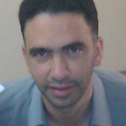 Mohamed madani