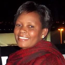 Janet C. | Public Outreach and Stakeholder Engagement Specialist | Malawi  Millennium Development Trust | Devex