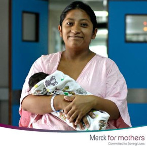 Giving Patients a Voice to Improve Maternity Health Care