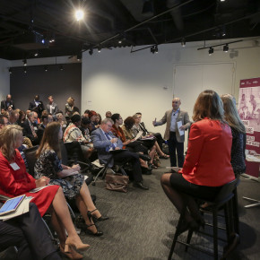 #Innovationsinhealth: Takeaways from a series of high-level events organized by Devex and MSD for Mothers on how to leverage innovative financing to achieve the SDGs