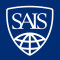 Saishopkins linkedin profile image shield
