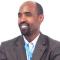 Abdirashid%2520salah2
