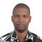 Photo jose kabongo mutata mukendi