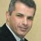 Hazem kawasmi. yep chairman
