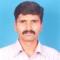Photograph of sanjay 20rode