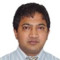 Bhaskar subramanian