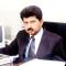 Pic  dr mehar