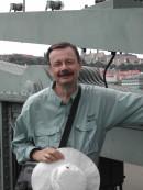 Summer 2005  budapest 085