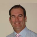 Ken corsar financial services executive banking consumer alternate nbfi risk credit %2520profile linkedin