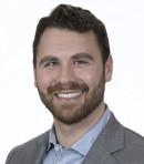 Andrew haimes profile
