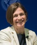Rachel robinson profile