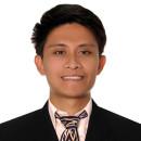 Profile%2520picture