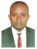 Igboke%2520passport