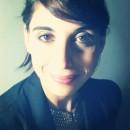 Pic profile