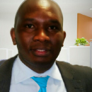 Mthunzi%2520ngwenya%2520linkedin%2520photo