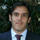 Gabriel cecchini