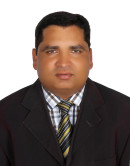 Shahzad%2520gulfam%2520photo