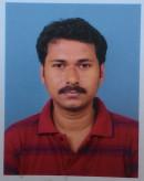 Kpn passport photo