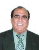 Hisham al ali
