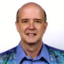 Mark passport photo