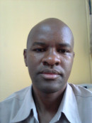 Michael babu