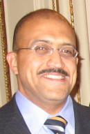 <b>Hisham fouad</b> mdg photo - Hisham_Fouad_MDG_Photo
