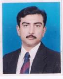 Abid picture