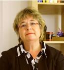 Anja prof linkedin1