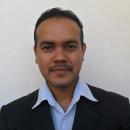 Sunil acharya pp