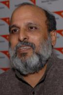 Jayakumar christian profile