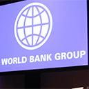 Wbgroupreform
