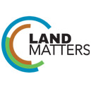 Landmatters ongoing