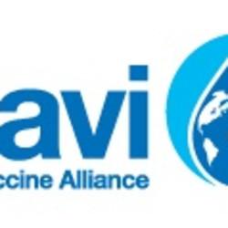 Gavi alliance jpg