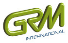 Grm 20logo 20col 20final
