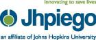 Jhpiego logo pms1