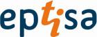 Logo eptisa 2008 grande
