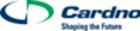Cardno logo 100pix