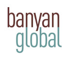 Banyan global logo jpeg format