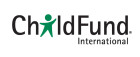 Childfund logo1