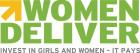 Womendeliverlogo