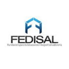 Fedisal