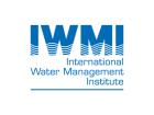 Iwmi logo medium whitespace