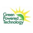 Greenpowerd