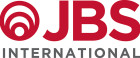 Jbs logo small