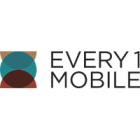 Every1mobile%2520limited