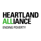 Heartland%2520alliance